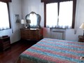 apartment VENEZIA (VE) MESTRE, CENTRO